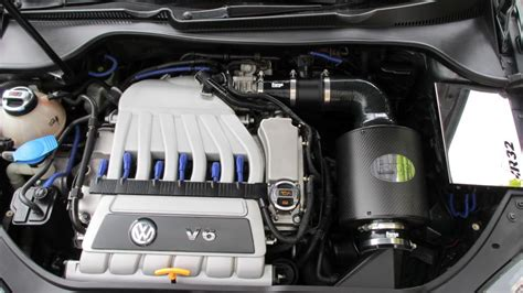 detailed  engine bay    page