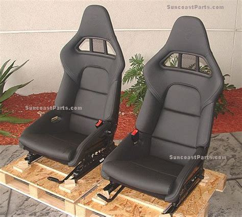 gt3 sport seats in boxster s rennlist discussion forums