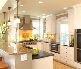 remodel kitchen ideas on a budget kitchen remodeling on a budget tips ideas
