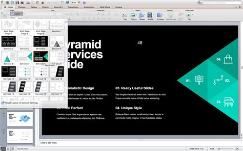 How To Customize A Powerpoint Template by How To Customize Powerpoint Background Gecce Tackletarts Co