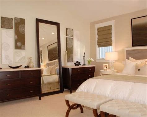 how to arrange a bedroom how to arrange a bedroom with two dressers 5 ways for