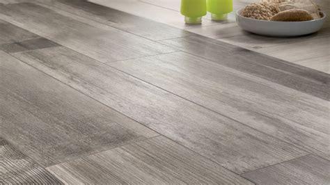 design   apartment wood grain ceramic tile grey