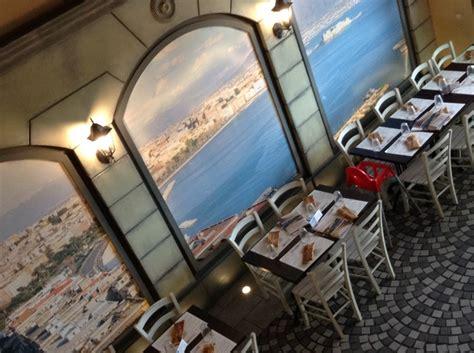 la terrazza bettolino di mediglia pizzeria la terrazza stg 317 a bettolino di mediglia