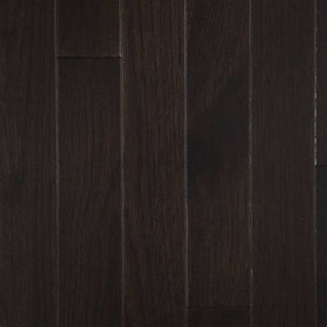 7 Popular 2017 Hardwood Flooring Trends  City Floor Supply. Ceramic Wall Art. Rectangle Glass Top Coffee Table. Outdoor Tables. Bathroom Window. Tahoe Blue Pool. Navy Blue Chest Of Drawers. How To Hang A Valance. Prefab Stairs