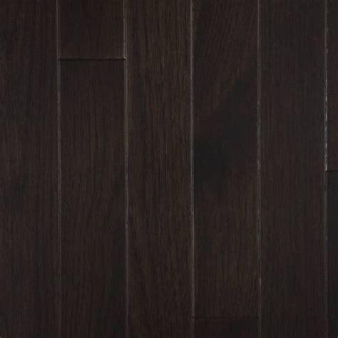 7 Popular 2017 Hardwood Flooring Trends  City Floor Supply