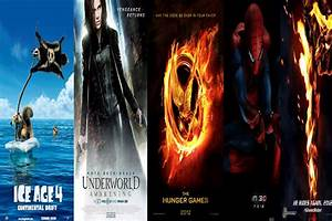 List of Most Awaited and Anticipated Movies of 2012 ...