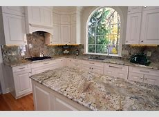 Granite and Marble Bathroom Countertops in Buffalo, NY