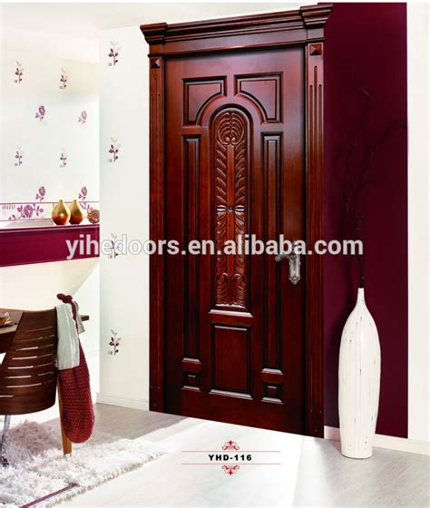 wood interior doors home depot transcendent wood panel door panel wood door plain