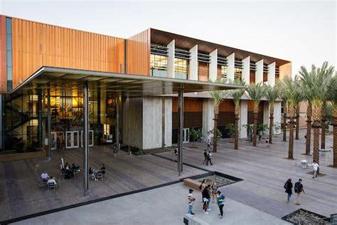 student unions  centers arizona state university