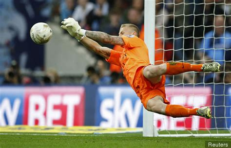 bentley penalty three goalkeepers sheffield wednesday could target if