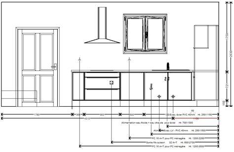 plan de travail cuisine blanc laqué réalisation d 39 une cuisine dans le centre d 39 agen avec aspezia cuisines aspezia cuisines