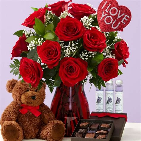 valentines presents valentines day ideas for 2017