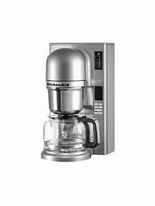 Kaffeemaschine Auf Rechnung : kitchenaid filter kaffeemaschine silber 5kcm0802ecu silber ~ Themetempest.com Abrechnung