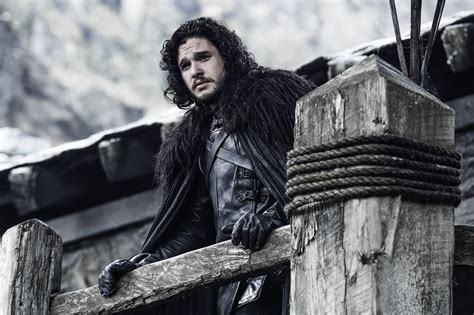 Kill The Boy  Game Of Thrones Wiki