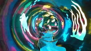 Black Hole Rutsche : vodn sv t sareza black hole cool underwater style water slide youtube ~ Frokenaadalensverden.com Haus und Dekorationen