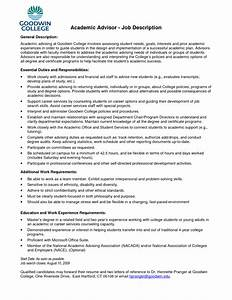 process of research proposal writing creative writing accounts supplemental essays examples