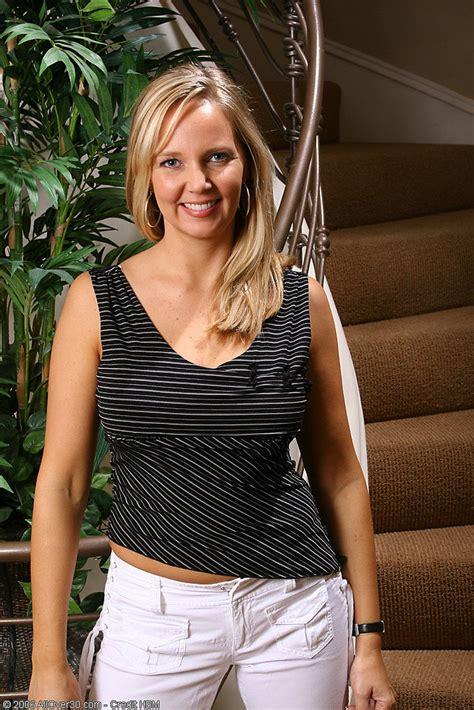 Lauren Housewives