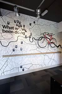 Best office walls ideas on