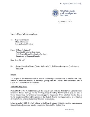 20 printable interoffice memo sle letters forms and