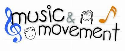 Movement Clipart Children Museum Activities Buckeye Creative