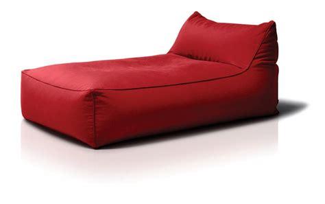Poltrone Relax Chaise Longue Prezzi :  Relax Sulla Chaise Longue