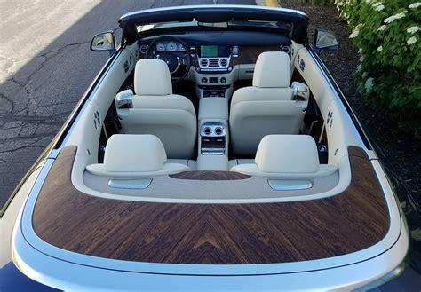 heres    wood interior trim
