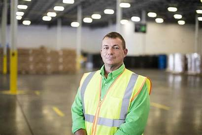 Warehouse Manager Logistics Shoreside Talks