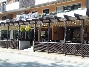 Cafe Markt Indersdorf : il sorriso markt indersdorf augustinerring 4 ~ Watch28wear.com Haus und Dekorationen