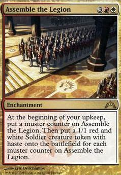 235 best images about magic the gathering on pinterest