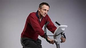 Michael Mosley: A doctor's guide to a longer life ...