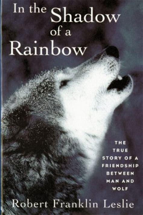 sad wolf quotes quotesgram