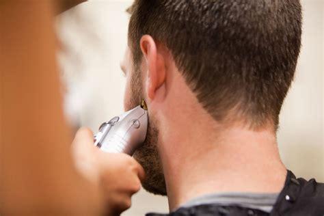 Top 10 Hair Cutting Machines
