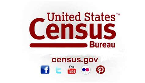 census bureau statistics tool gives wider access to key u s