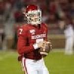 Get Ncaa Football Scores Pictures