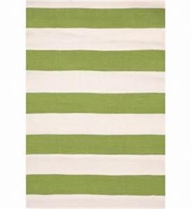 Teppich Blau Weiß Gestreift : outdoor teppiche im greenbop online shop kaufen ~ Eleganceandgraceweddings.com Haus und Dekorationen