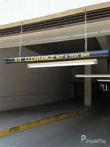 Garage Saint Louis : america 39 s garage parking in st louis parkme ~ Gottalentnigeria.com Avis de Voitures