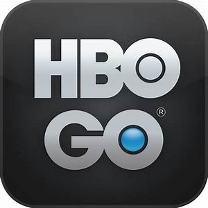 Now To Go : hbo now and hbo go review no cord required ~ Orissabook.com Haus und Dekorationen