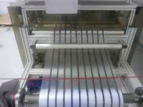 plastic card manufacturing - YouTube