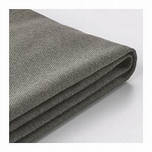 Canapé Vert Ikea : kivik housse de canap 3pla borred gris vert ikea ~ Teatrodelosmanantiales.com Idées de Décoration