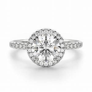 engagement rings by diamond nexus With nexus wedding rings