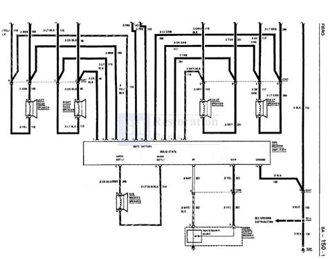 pioneer mvh x370bt wiring diagram 33 wiring diagram