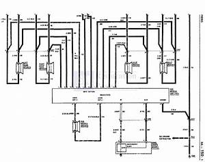 Mvh X370bt Wiring Diagram