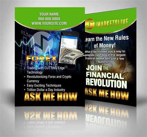 iml forex  money corral designs graphic design