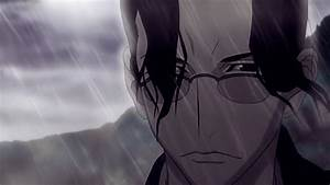 Sad Samurai Champloo GIF - Find & Share on GIPHY