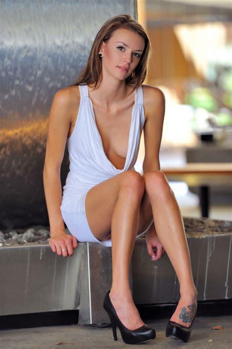 Skirt No Tumbex