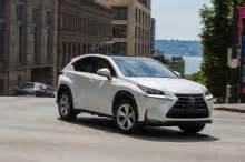 Lexus Nx 300h Consommation : essai lexus nx 300h 2wd un suv hybride la fois sexy et vertueux l 39 argus ~ Medecine-chirurgie-esthetiques.com Avis de Voitures