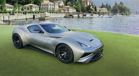 most expensive top 10 most expensive cars in the world autoguide com news