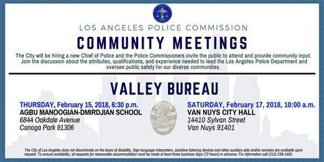 telephone bureau vall valley bureau meetings greater valley glen council
