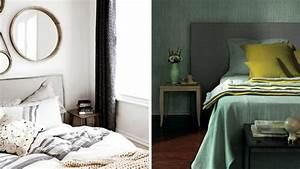 Truc Pour Bien Dormir : 10 trucs pour bien dormir en 2013 lit r veil couette cologique huiles essentielles ~ Melissatoandfro.com Idées de Décoration