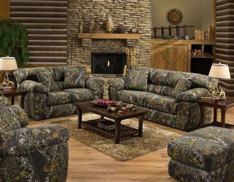 camo living room set   big game  jackson jackson furniture pinterest caves